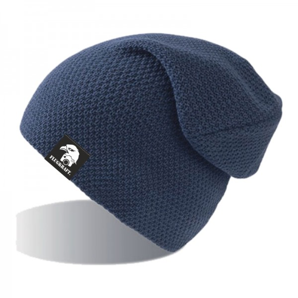 Beanie - Black Label